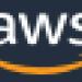 [AWS]AWS認定デベロッパー・アソシエイトを...ぎりぎり...合格...
