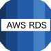 [AWS] RDSのパラメータグループ仕様変更がクリティカルな件