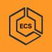 [AWS]ECSのサンプルCloudFormationを動かす