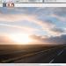 RaspbianをGUIでリモート操作する
