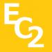 [AWS]EC2_インスタンスのスペック変更方法