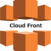 [AWS]CloudFrontを導入したときの話。