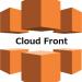 [AWS]キャッシュを持たないCloudFrontの利点とは?